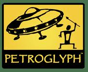 Board Game Publisher: Petroglyph