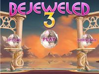 Video Game: Bejeweled 3