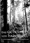RPG Item: Das Geheimnis von Haderfurt