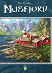 Board Game: Nusfjord