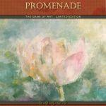 Board Game: Promenade