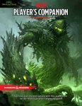RPG Item: Sprouting Chaos Player's Companion