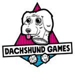 Board Game Publisher: Dachshund Games