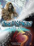 Board Game: Ascension: Eternal