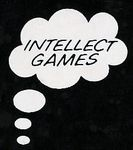 Video Game Developer: Intellect Games