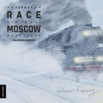 Board Game: 1941: Race to Moscow