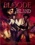 RPG Item: Bloode Island