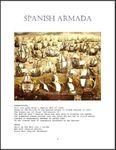 Spanish Armada (2005)