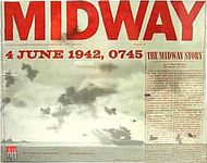 Board Game: Midway