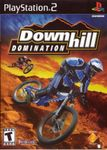 Video Game: Downhill Domination