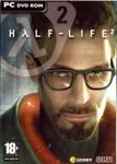 Video Game: HλLF-LIFE²