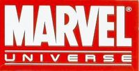 Setting: Marvel Universe