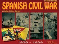 Video Game: Squad Battles: Spanish Civil War