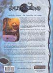 RPG Item: Jenseits der Grenzen: Die Feenwelten von Lorakis