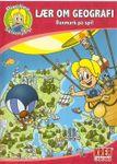 Video Game: Pixeline Skolehjælp: Lær om geografi – Danmark på spil
