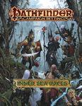 RPG Item: Inner Sea Races