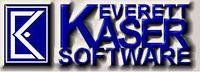 Video Game Publisher: Everett Kaser Software