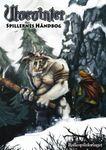 RPG Item: Spillernes håndbog