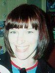 RPG Artist: Chynna Clugston