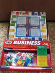 Board Game: Business India