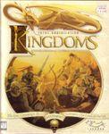 Video Game: Total Annihilation: Kingdoms