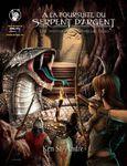 RPG Item: À la poursuite du serpent d'argent