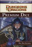 RPG Item: D&D Premium Dice