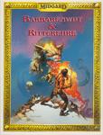 RPG Item: Barbarenwut & Ritterehre