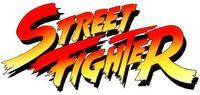 Franchise: Street Fighter