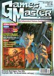 Issue: GamesMaster International (Issue 5 - Dec 1990)