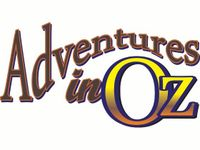 RPG: Adventures in Oz