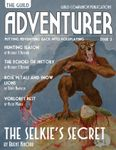 Issue: The Guild Adventurer (Issue 2 - Sep 2007)
