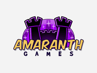 Video Game Publisher: Amaranth Games