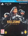 Video Game Compilation: Killzone Trilogy
