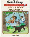 RPG Item: Jungle Book Adventure