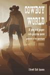 RPG Item: Cowboy World