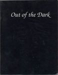RPG Item: Out of the Dark