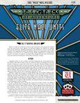 RPG Item: Guide to Elite Nazi Units (Ubiquity)