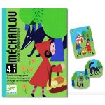 Board Game: Méchanlou