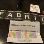 Board Game: Letter Jam