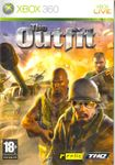 Video Game: The Outfit