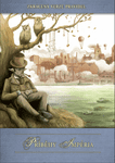 RPG Item: Příběhy Impéria: Zkrácená Verze Pravidel