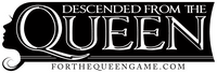 System: Descended from the Queen