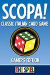Board Game: Scopa