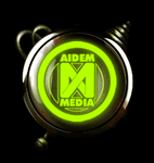 Video Game Publisher: Aidem Media