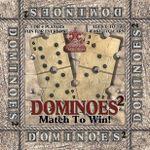 Board Game: Dominoes 2
