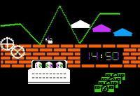 Video Game: Cartels & Cutthroats