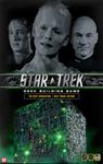 Board Game: Star Trek Deck Building Game: The Next Generation – Next Phase