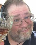 RPG Designer: Bob Brinkman