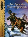 RPG Item: M03: Die Spur des Sternenprinzen
